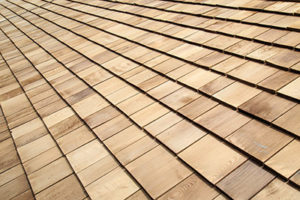 examples of roof replacement and shingles in Baltimore MD
