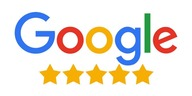 ec roofing has a five star rating on google